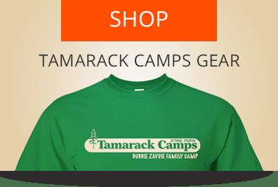Tamarack Camps